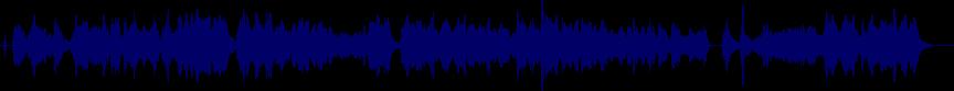 waveform of track #20833