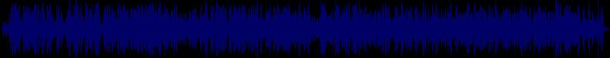 waveform of track #20840