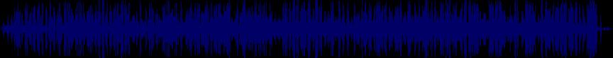 waveform of track #20841