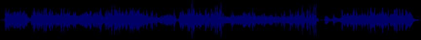 waveform of track #20844
