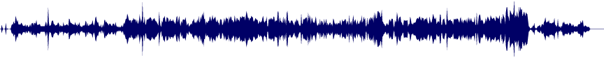 waveform of track #20872