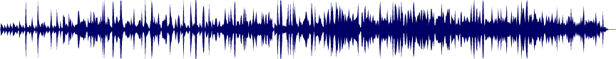 waveform of track #20884