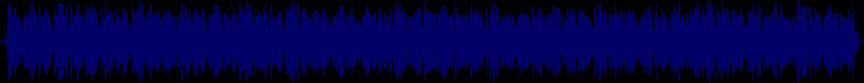 waveform of track #20889
