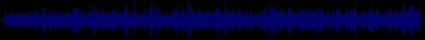 waveform of track #20890