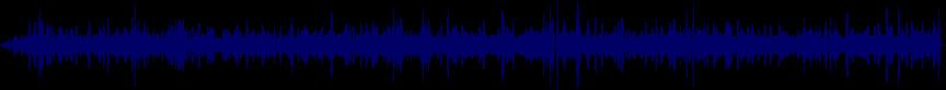 waveform of track #20902