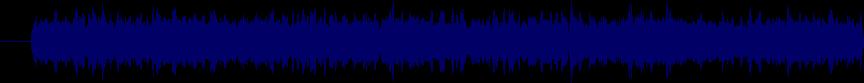 waveform of track #20905