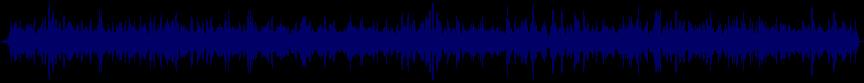 waveform of track #20910