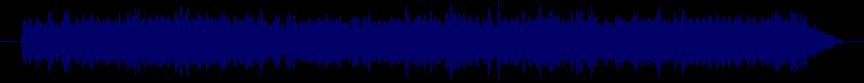 waveform of track #20911
