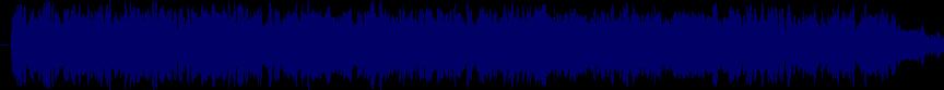 waveform of track #20913