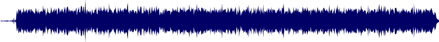waveform of track #20931