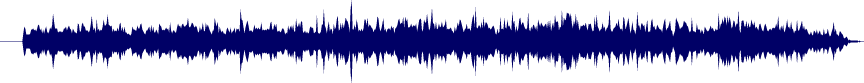 waveform of track #20935