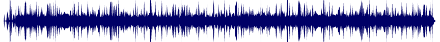 waveform of track #20936