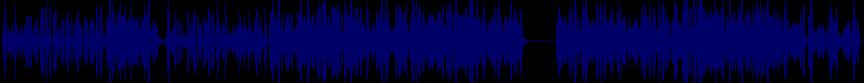 waveform of track #20945