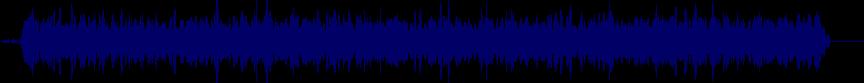 waveform of track #20949