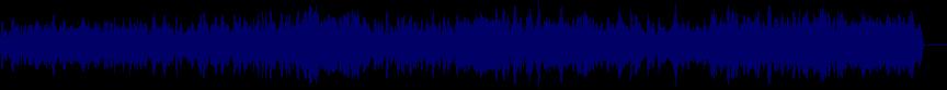 waveform of track #20957