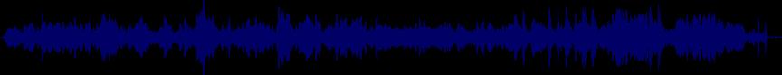 waveform of track #20969