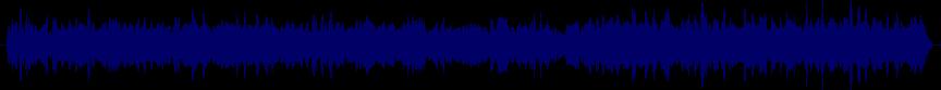waveform of track #20976