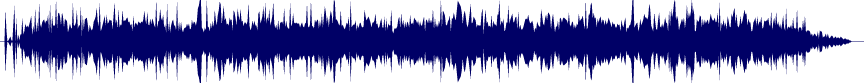 waveform of track #20978