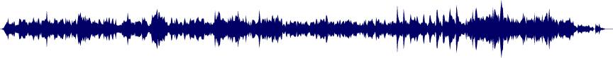 waveform of track #20989