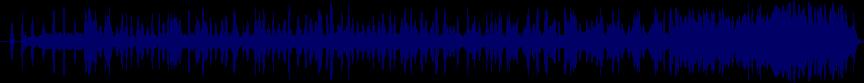 waveform of track #21016