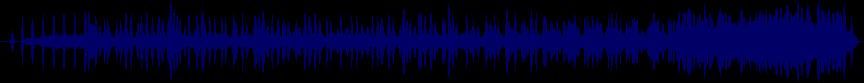 waveform of track #21019