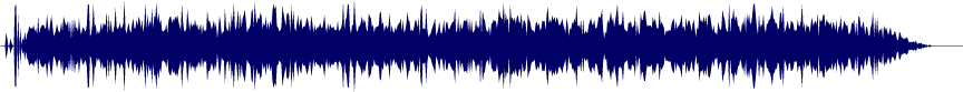 waveform of track #21023