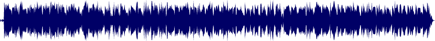 waveform of track #21042