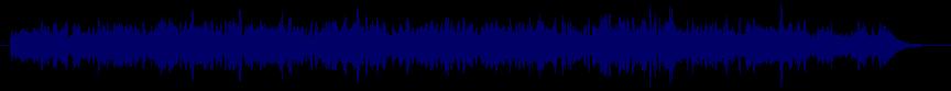 waveform of track #21051