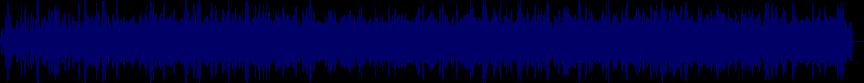 waveform of track #21063