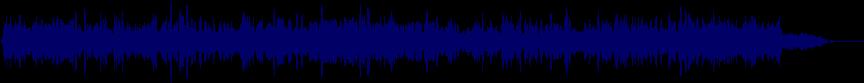waveform of track #21073