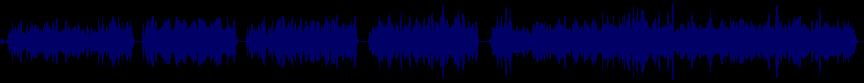 waveform of track #21085