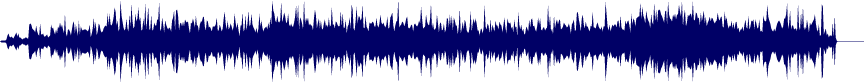 waveform of track #21090