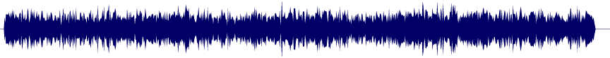 waveform of track #21095