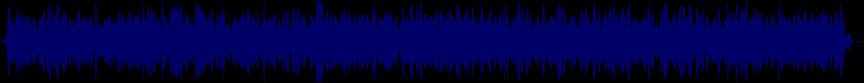 waveform of track #21098