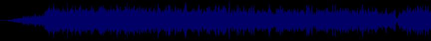 waveform of track #21102