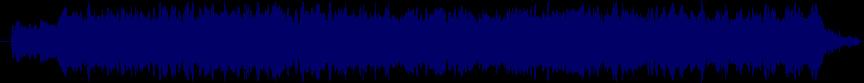 waveform of track #21105