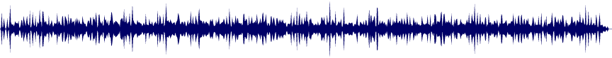 waveform of track #21108