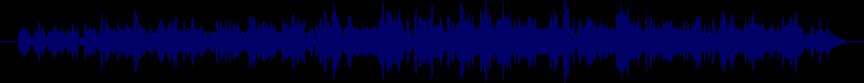 waveform of track #21112