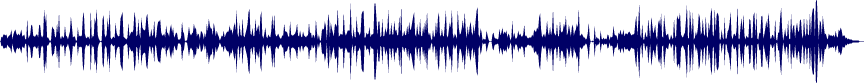 waveform of track #21113