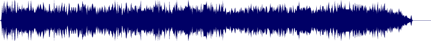 waveform of track #21114