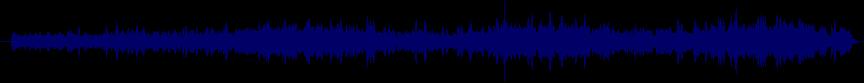 waveform of track #21128