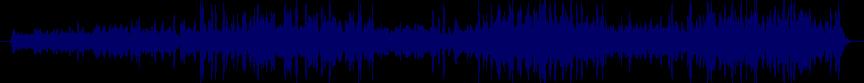 waveform of track #21141
