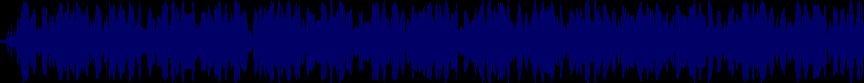 waveform of track #21152
