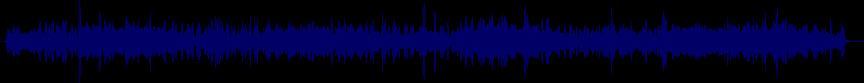 waveform of track #21155