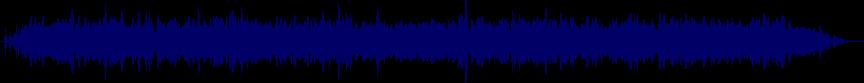 waveform of track #21159