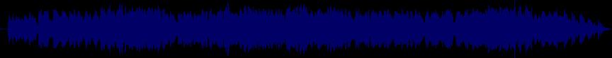 waveform of track #21164