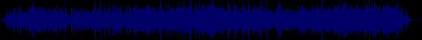 waveform of track #21174