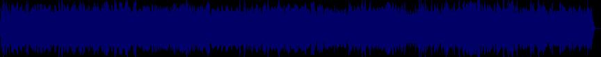 waveform of track #21199