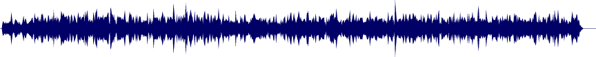 waveform of track #21206