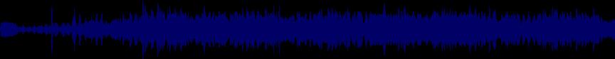 waveform of track #21216